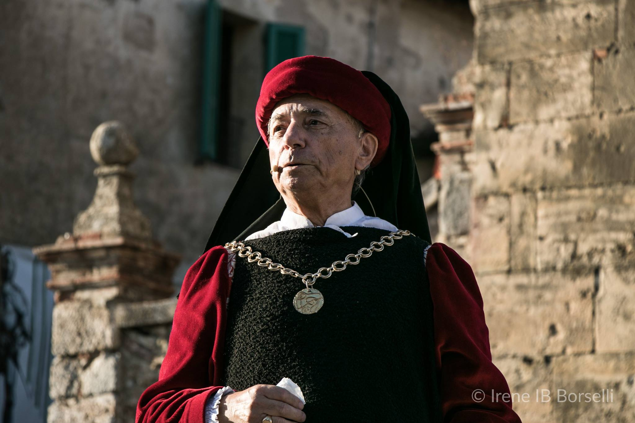Festa_Medievale_di_Monteriggioni_di_Torri_si_Corona (2)