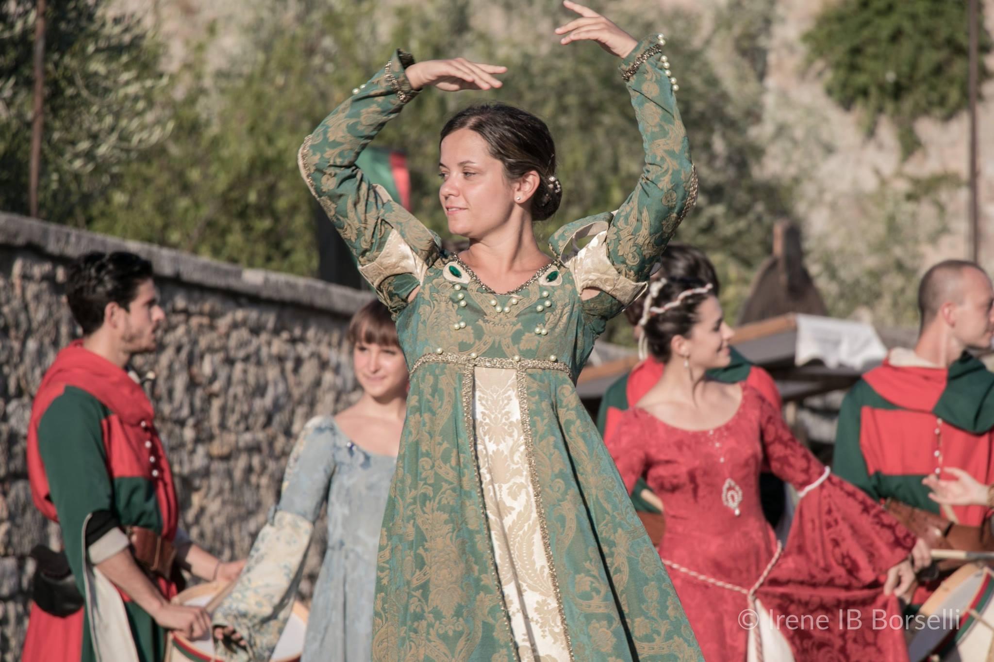 Festa_Medievale_di_Monteriggioni_di_Torri_si_Corona (4)