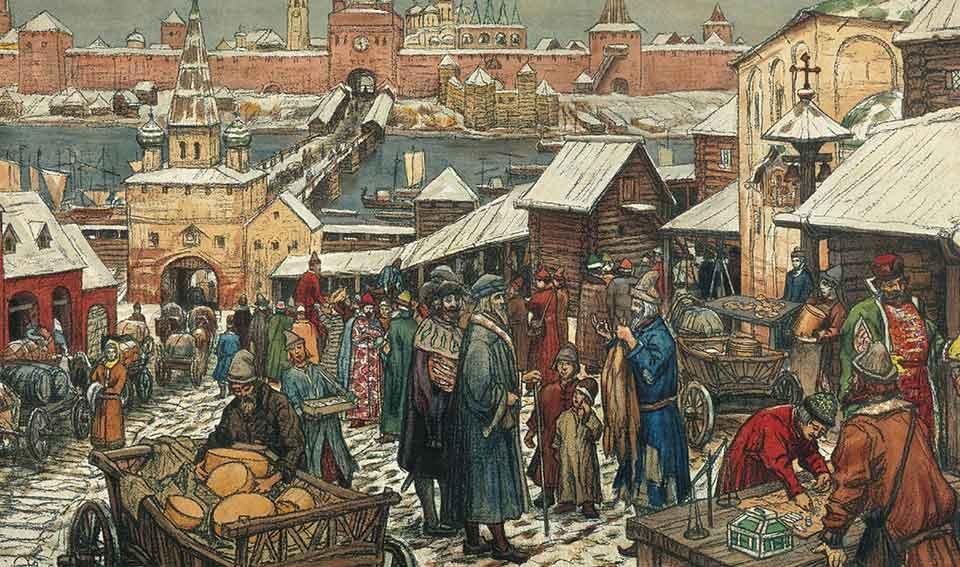 mercatino-medievale-monteriggioni-festa
